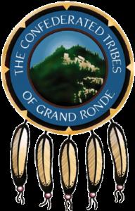 Grand Ronde